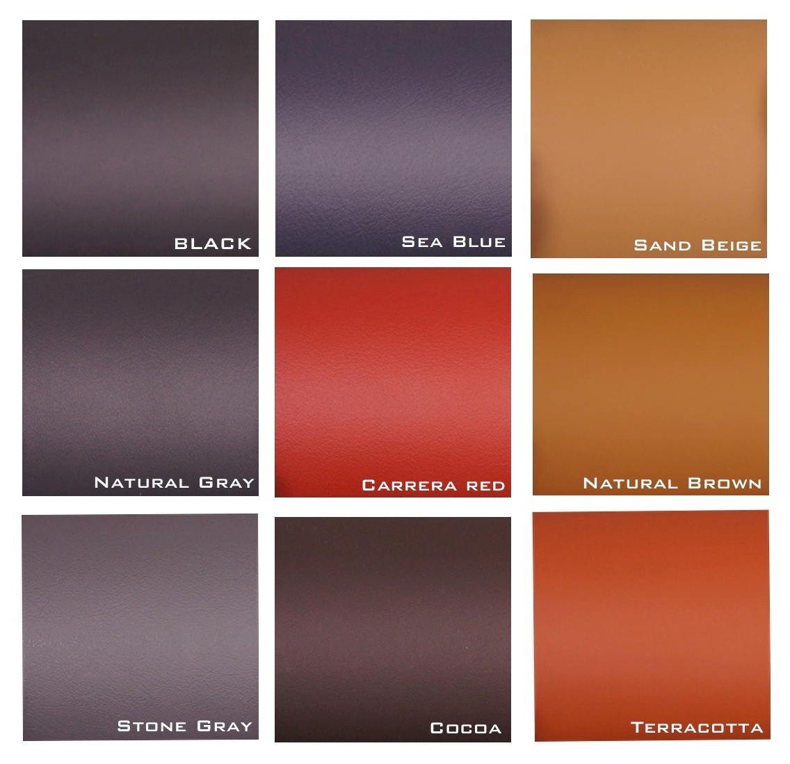 Leather Colors 28 Images 563 Tux Series Sofa 3 Seat